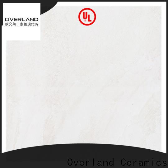 Overland ceramics daltile anaheim manufacturers for home