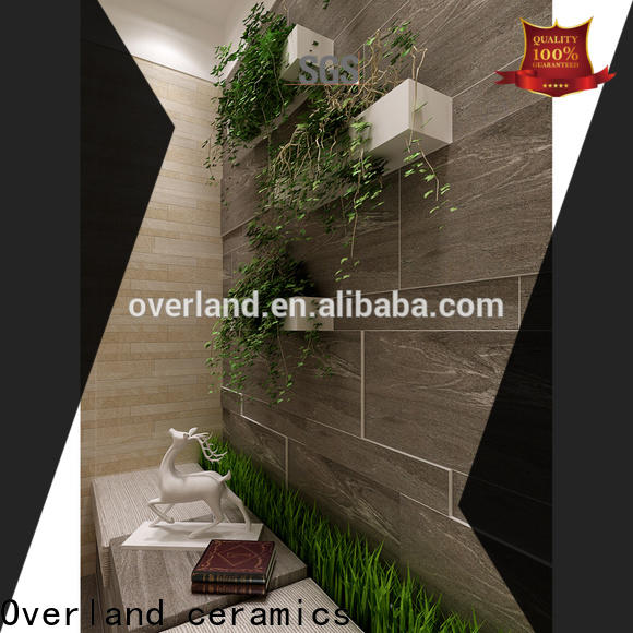 Overland ceramics wholesale cost to install ceramic tile floor design for home