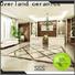 bulk purchase larix ceramic wood tile price for home