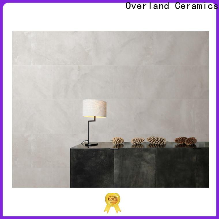 Overland ceramics decorative basketweave tile patterns price for kitchen