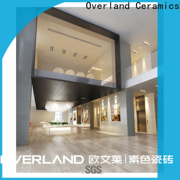 wholesale vynil floor cleaning manufacturers for apartment