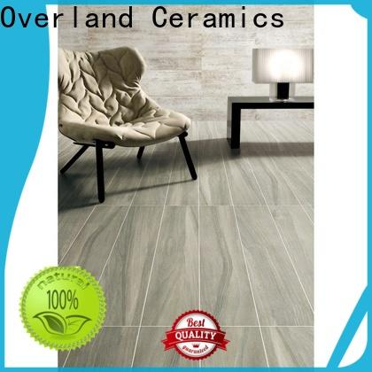 Overland ceramics slate floor tiles factory for kitchen