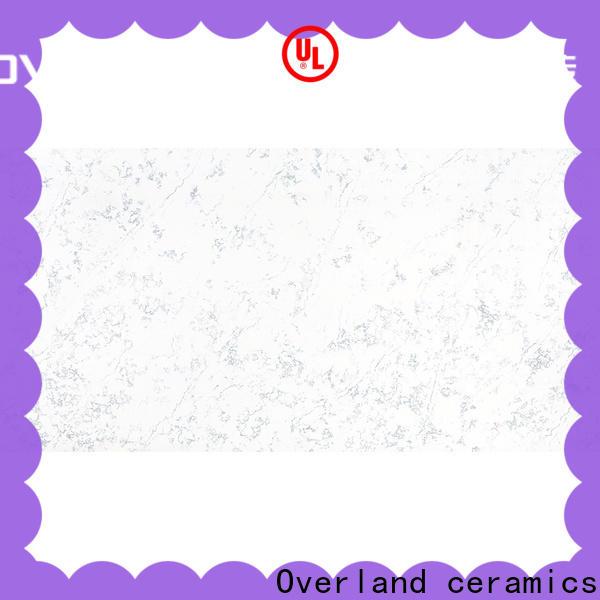overland ceramics purple kitchen backsplash tiles price for hotel