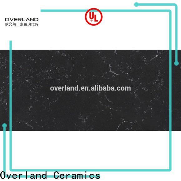 Overland ceramics decorative cheap subway tile company for bathroom