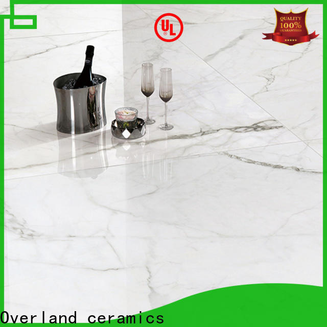 wholesale limestone tiles price for bedroom