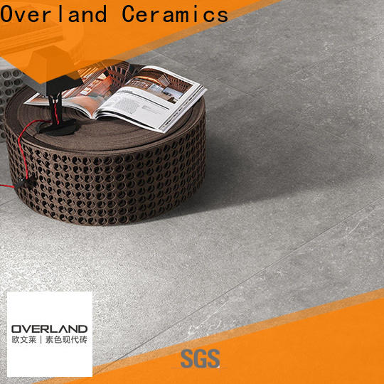Overland ceramics bulk purchase kitchen marble tiles manufacturers for kitchen