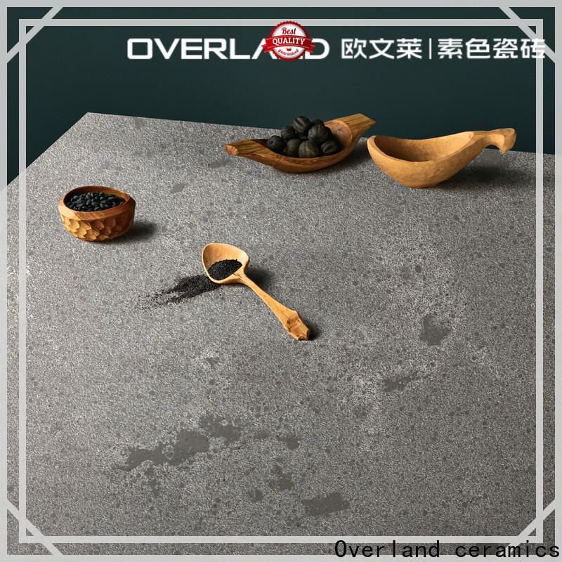 Overland ceramics bulk purchase white cement for tiles manufacturers for apartment