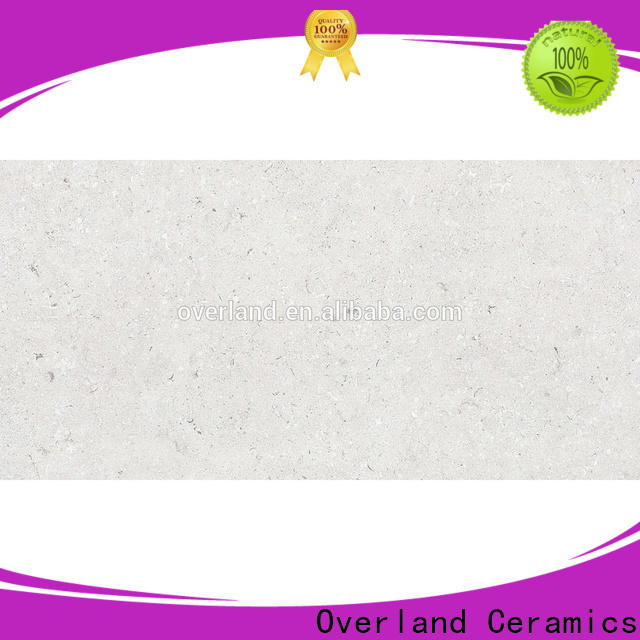 Overland ceramics fossil tile company for kitchen