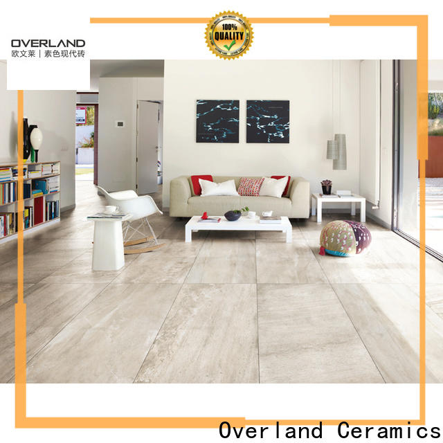 Overland ceramics kitchen and tile company for kitchen