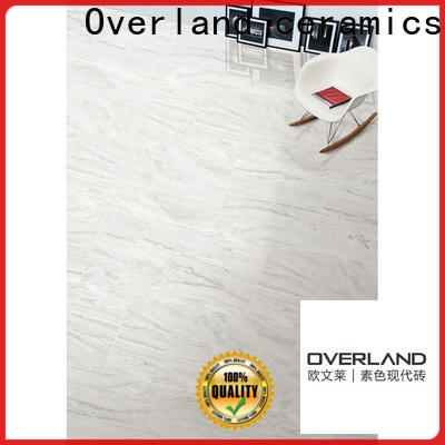 Overland ceramics high quality kitchen backsplash trends 2020 price for apartment