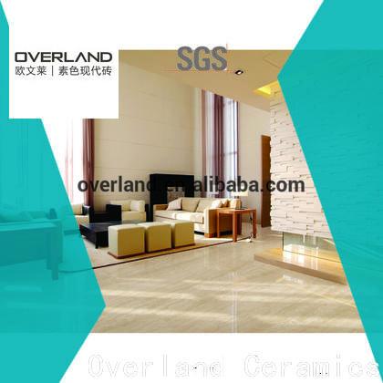 Overland ceramics decorative travertine tiles price for kitchen