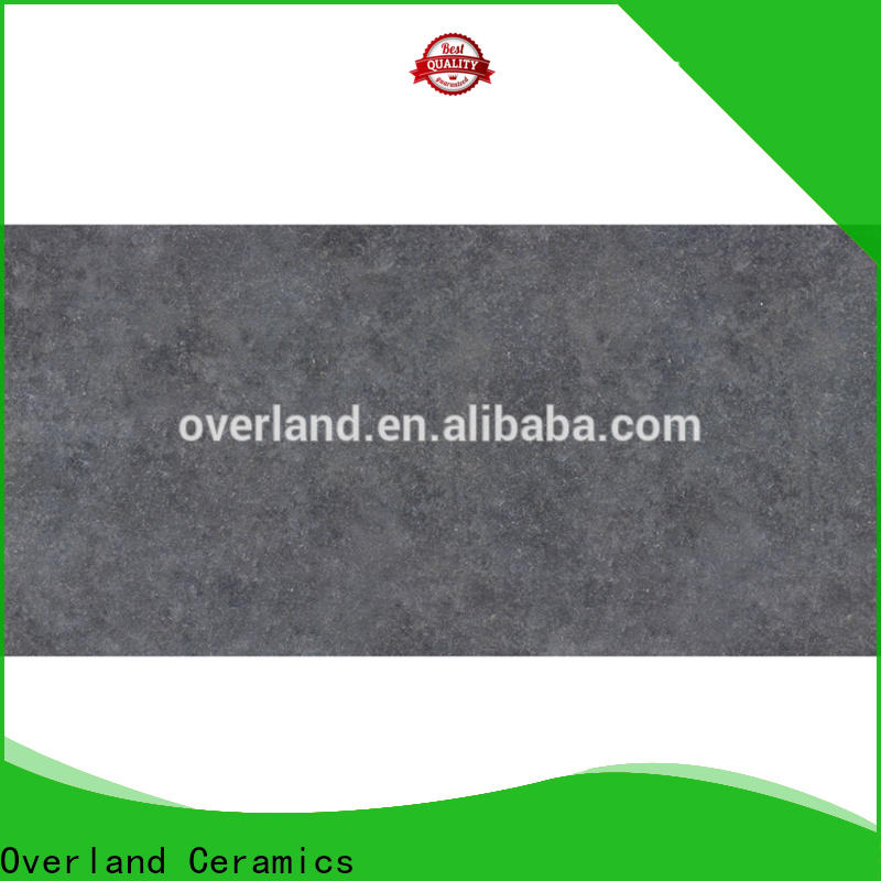 Overland ceramics bulk buy vintage wooden floors design for bedroom