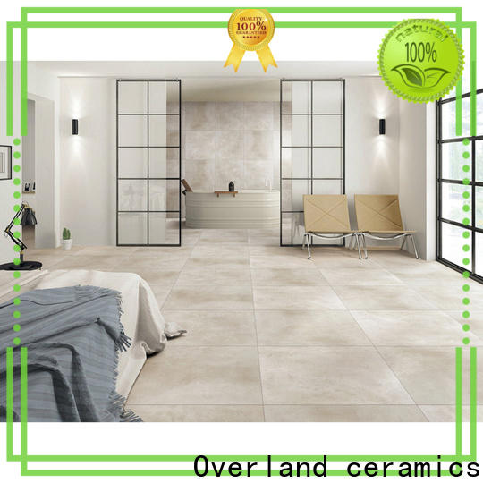 Overland ceramics best flooring fort myers design for home