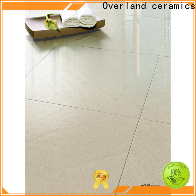 Overland ceramics overland clean grout tile flooring price for home