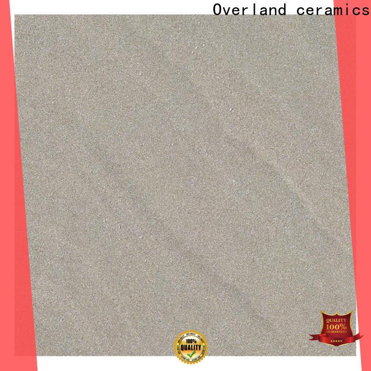 bulk purchase black and white octagon bathroom tile design for bedroom
