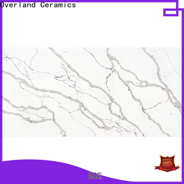Overland ceramics overland high gloss black kitchen worktops manufacturers for bedroom