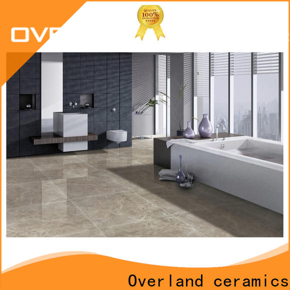 bulk purchase cheap wood look tiles price for bedroom