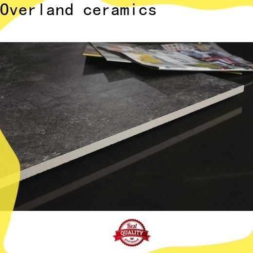 Overland ceramics bulk buy floor tile adhesives design for kitchen