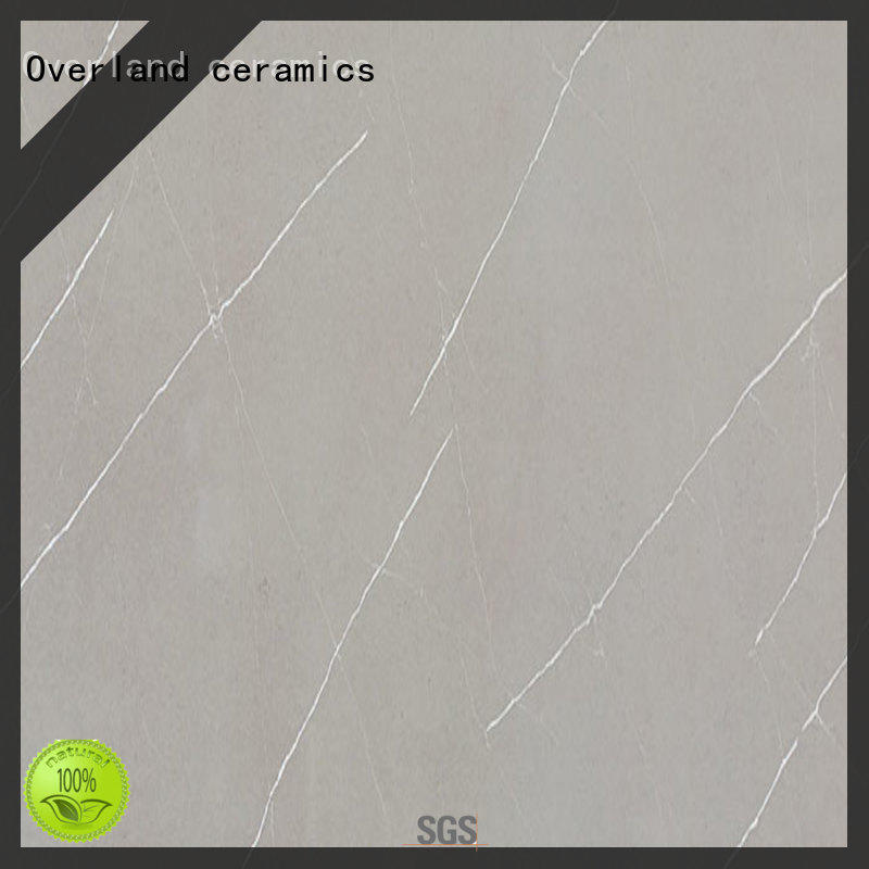 Overland ceramics solid black granite kitchen worktops factory price for kitchen