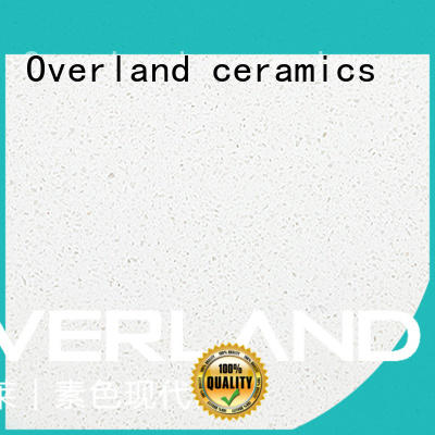 grey white laminate worktop online for bedroom