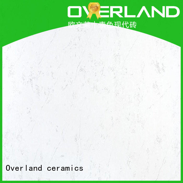 Overland ceramics high gloss kitchen worktops directly price for bathroom