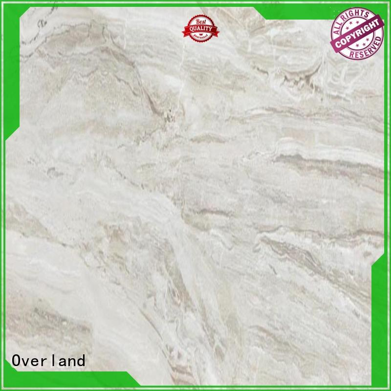 qi918p989 bathroom OEM marble tile Overland