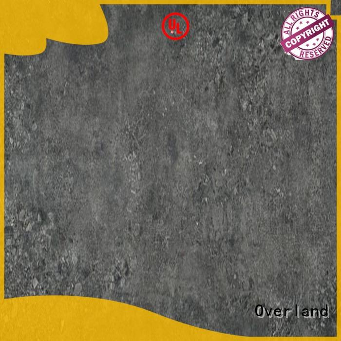 Overland Brand yis2711 large li6sm1101 cement tile manufacture