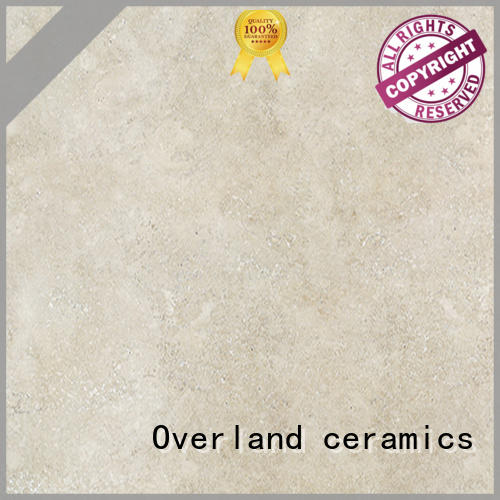 Overland ceramics tiles stone tile bathroom wholesale for home