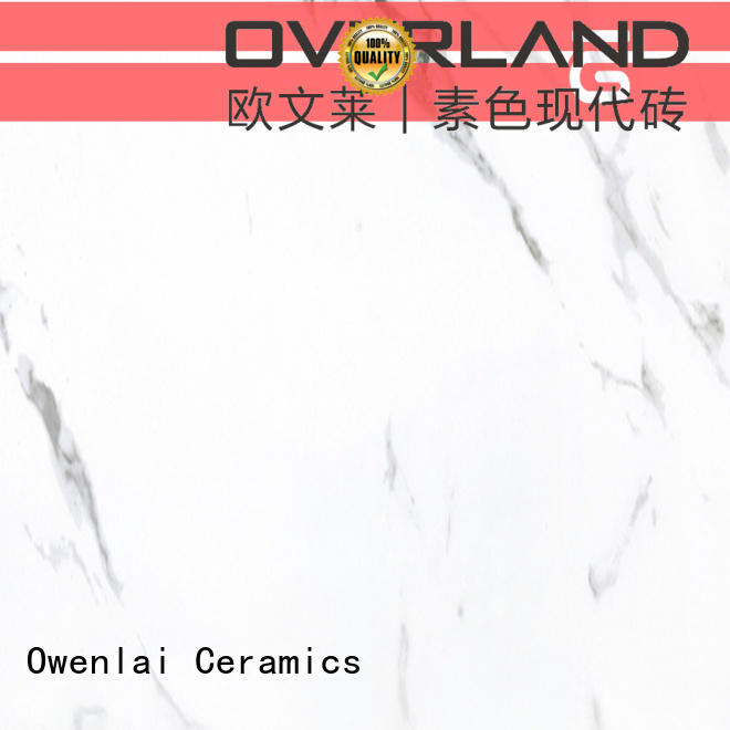 venice marble tile statuario carrarax Overland company