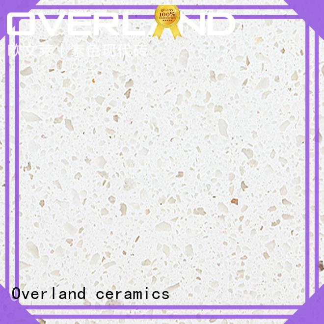 Overland ceramics laminate worktops online for bathroom