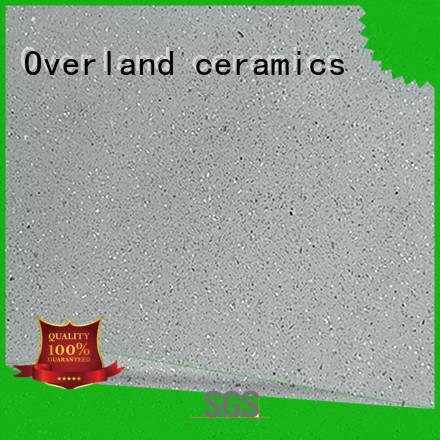 Overland ceramics work kitchen worktop sale for bathroom