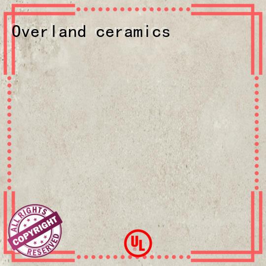 Overland ceramics stone tile online for kitchen