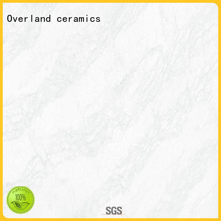 Overland ceramics worktop high quality laminate worktop promotion for outdoor