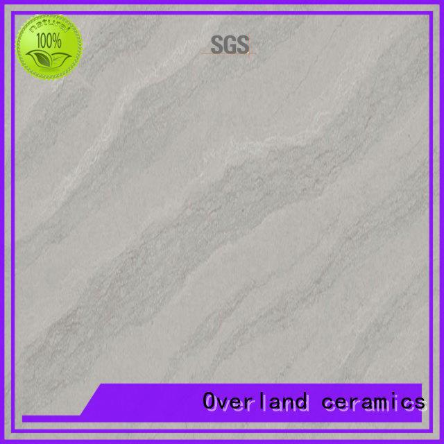 Overland ceramics breakfast bar worktop 900mm directly price for outdoor