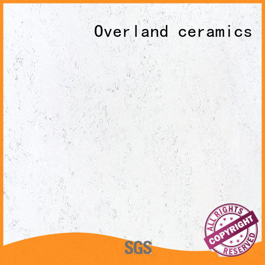 Overland ceramics laminate worktop surface for pool