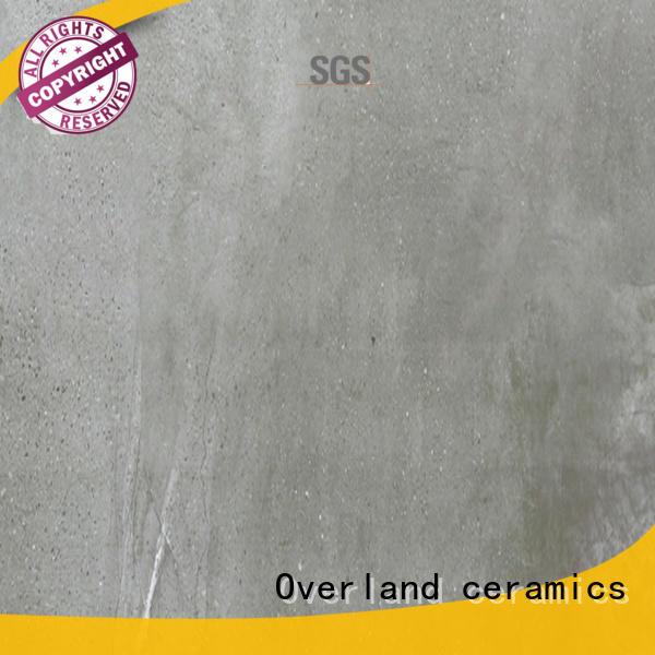durable stone tile shower lgism9103 wholesale for home