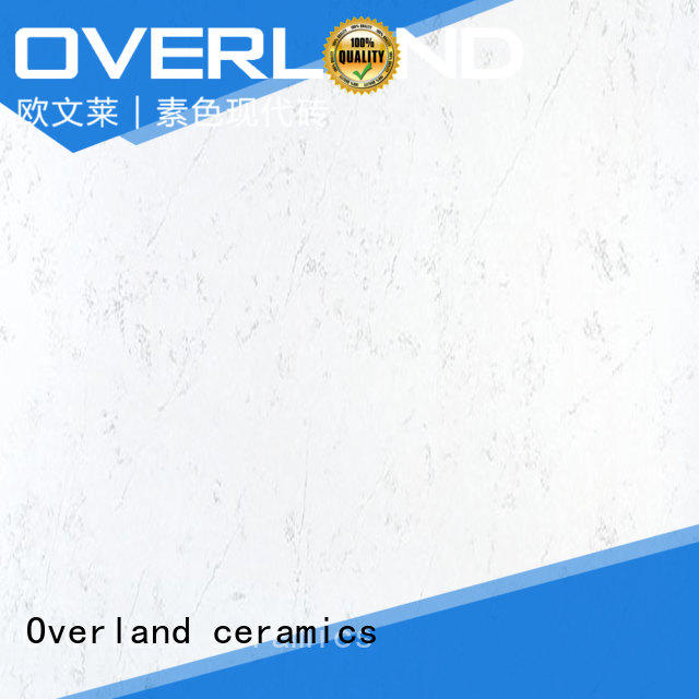 decorative laminate upstands for worktops price for bathroom