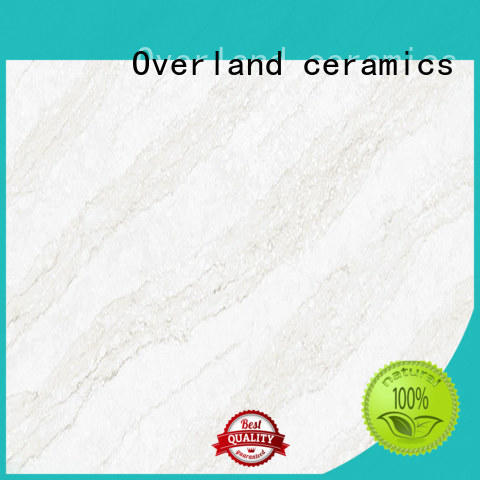 Overland ceramics breakfast laminate worktops direct design for livingroom