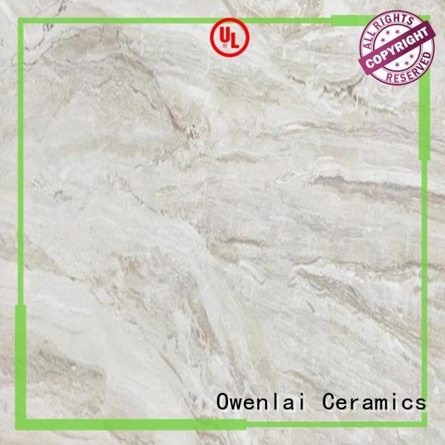 shower natural stone marble tile design for bathroom