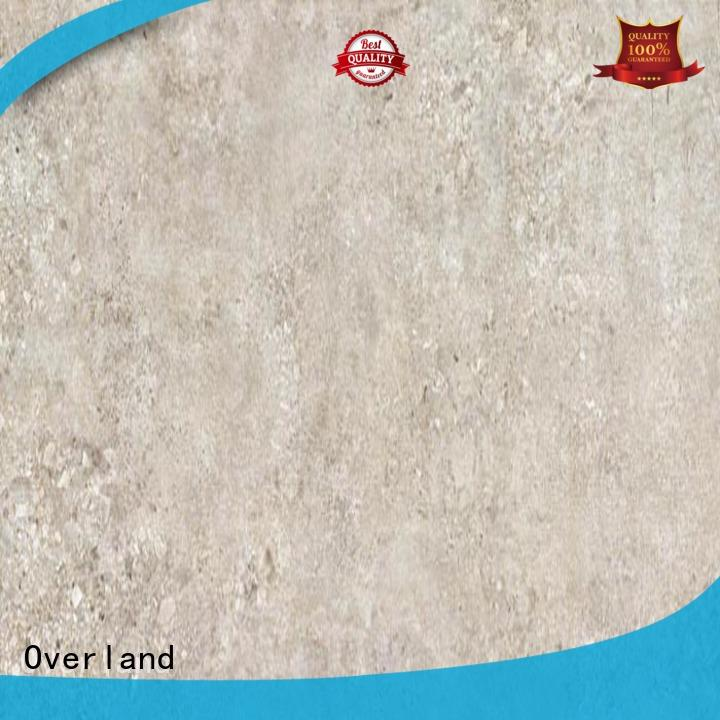 Overland Brand stone li6sm1103 ynvi9sm7305 cement tile