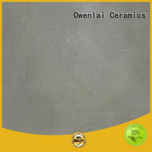 Overland mosaic cement tile kitchen backsplash size for home