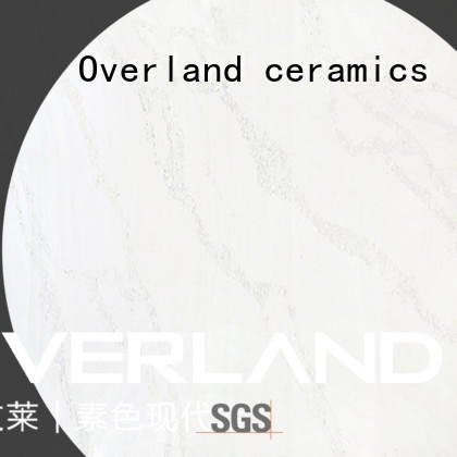 Overland ceramics best laminate worktop offcuts design for garden