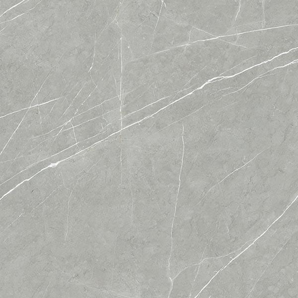 patterned floor grey marble tile terrazzo from China for pool-1