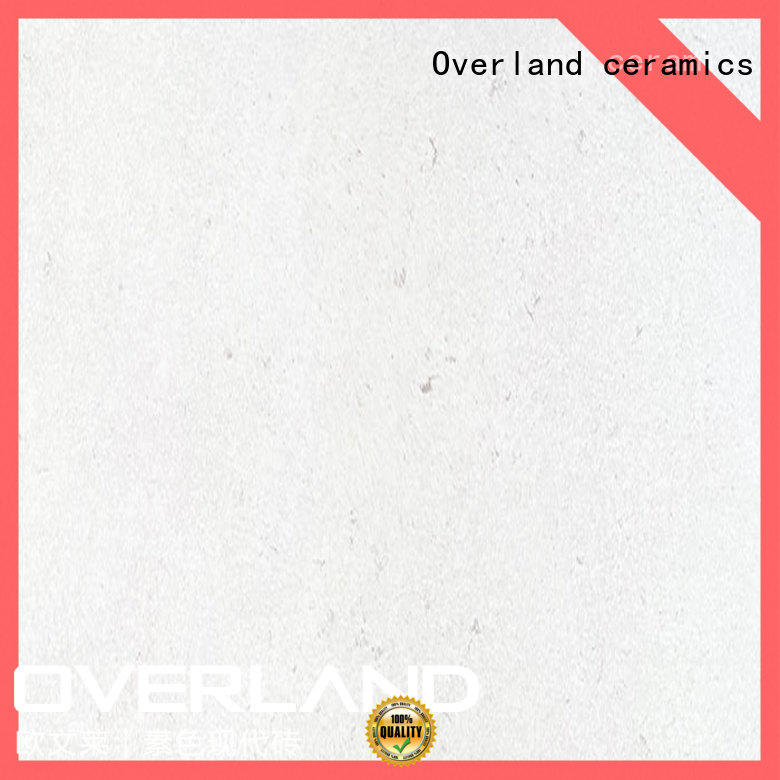 Overland ceramics bushboard granite worktops prices factory price for kitchen