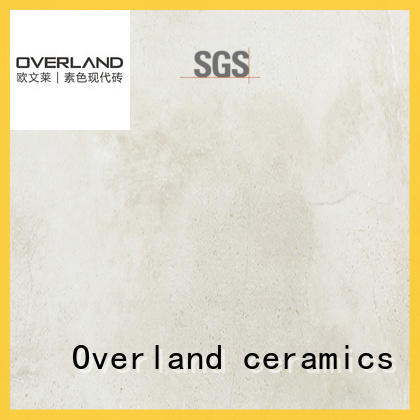 Overland ceramics sgivs4197 stone tile on sale for office