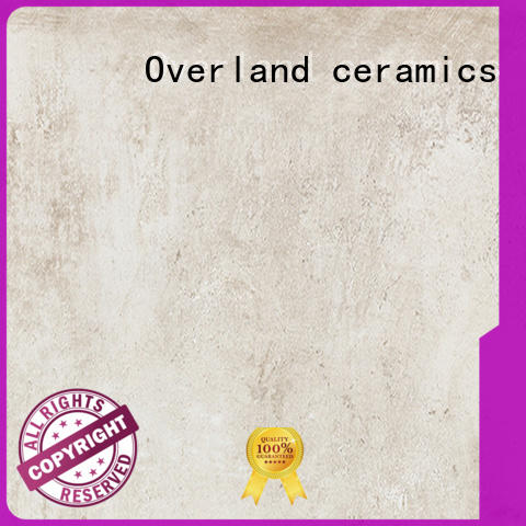 concrete urban cement tiles yi6sm6604tru directly price for apartment