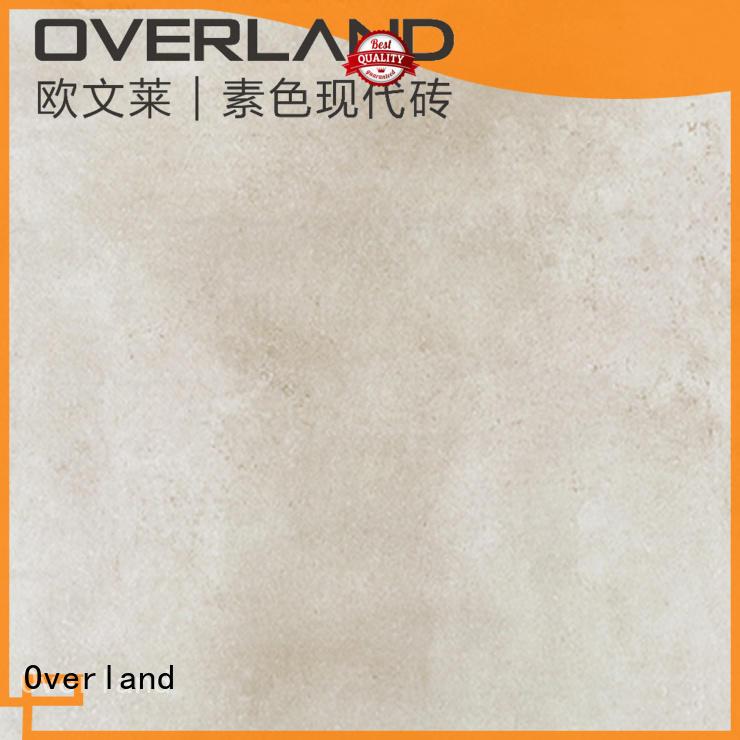handmade cement tile grayscale li6sm1103 backsplash Overland Brand