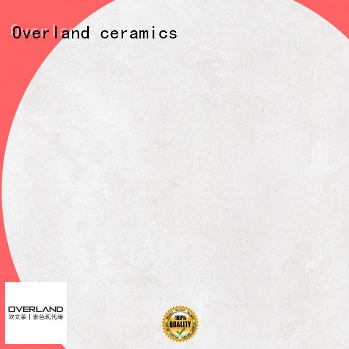 Overland ceramics yi9sm7101