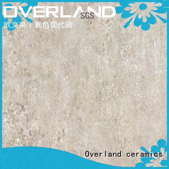 Overland ceramics ynvi9sm6205 cement tile backsplash directly price for garden