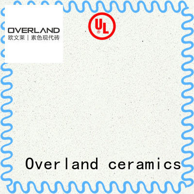 Overland ceramics kitchen black sparkle worktop for office